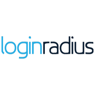 LoginRadius Customer Identity and Access Management